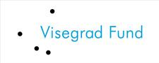 Вишеградський фонд