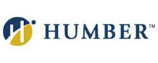 Інститут технології та передової освіти імені Хамбера