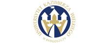 Університет ім. Казимира Великого в Бидгощі
