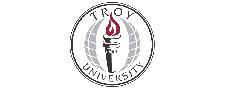 Університет Трої