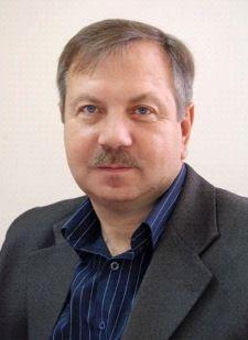 Андрєєв В. І.