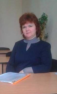 Броннікова