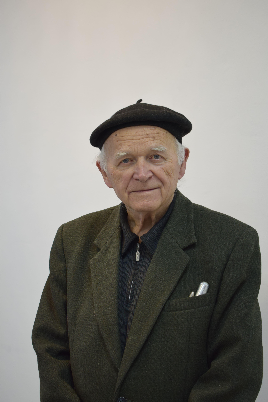 Кутковецький