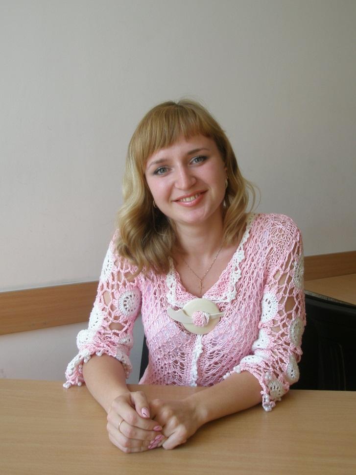 Файчук