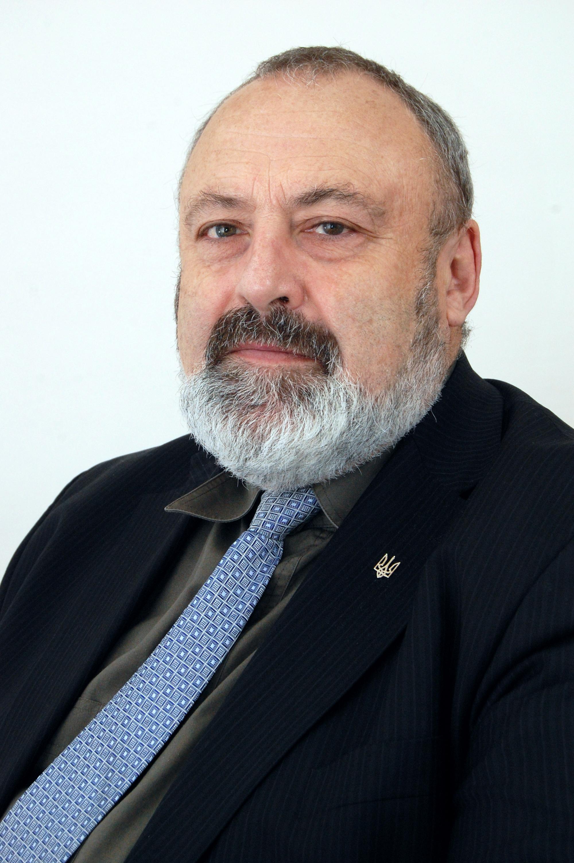Grischenko