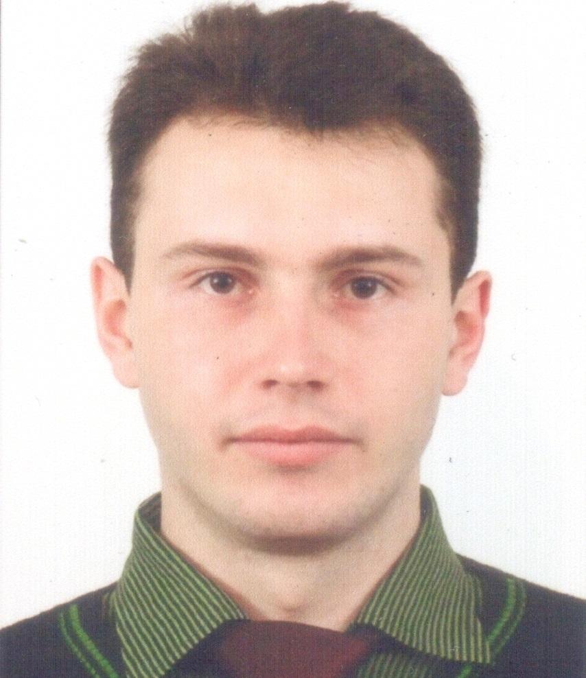 Кобилінський
