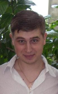 Савінов