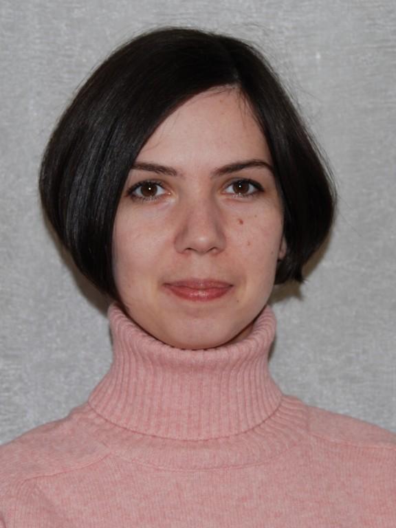 Тулузакова
