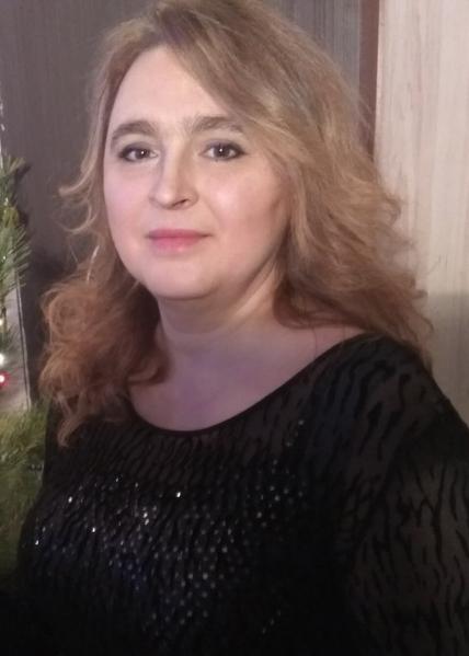Кулаковська