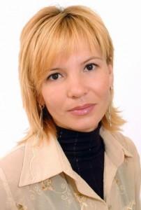 Панченко