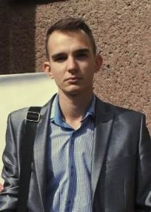 Тітаренко