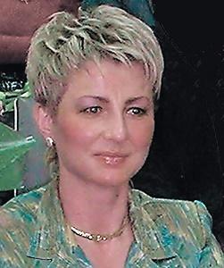 Данильченко
