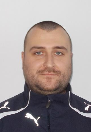 Головаченко Іван Вікторович