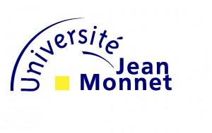 Jean-Monnet2