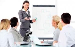 leader-coordinator-avon