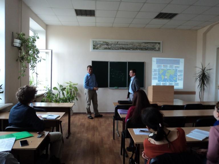 Profesor_Steddon_Chitaye_Lektsiyu_Dlya_Studentiv-Ekologiv