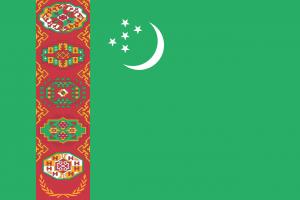 Flag_of_Turkmenistan_svg
