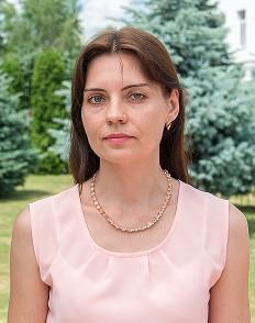 Фертікова