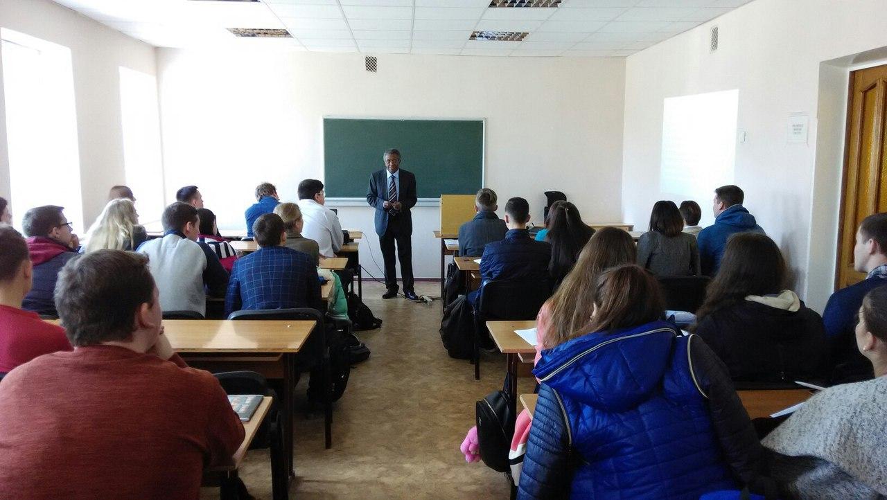 Lektsiya_u_ramkakh_Proektu_Mizhnarodnogo_Vishegradskogo_Forumu_3