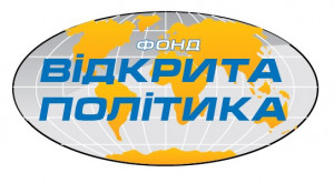 Logo-fond-2