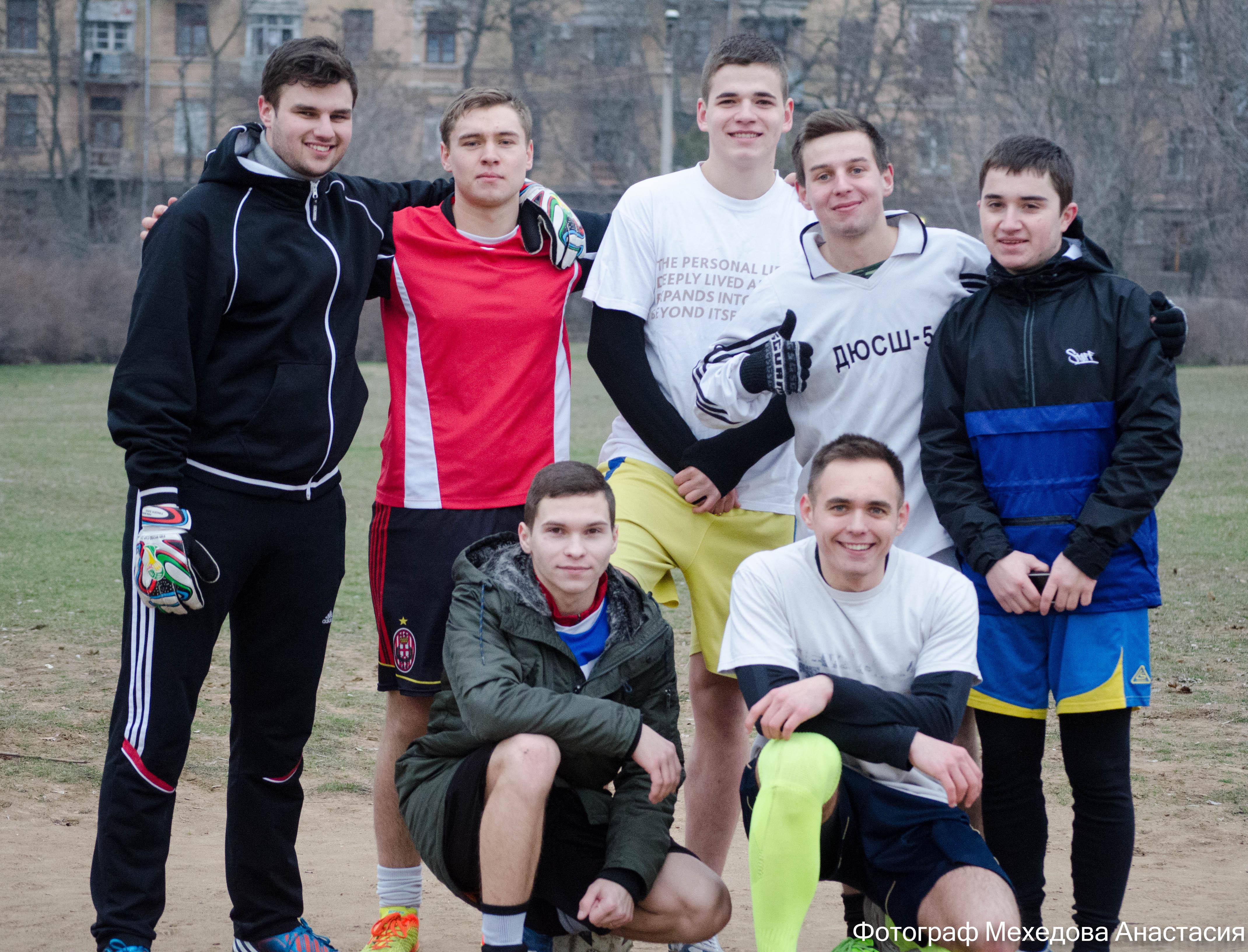 Mini-futbol_3