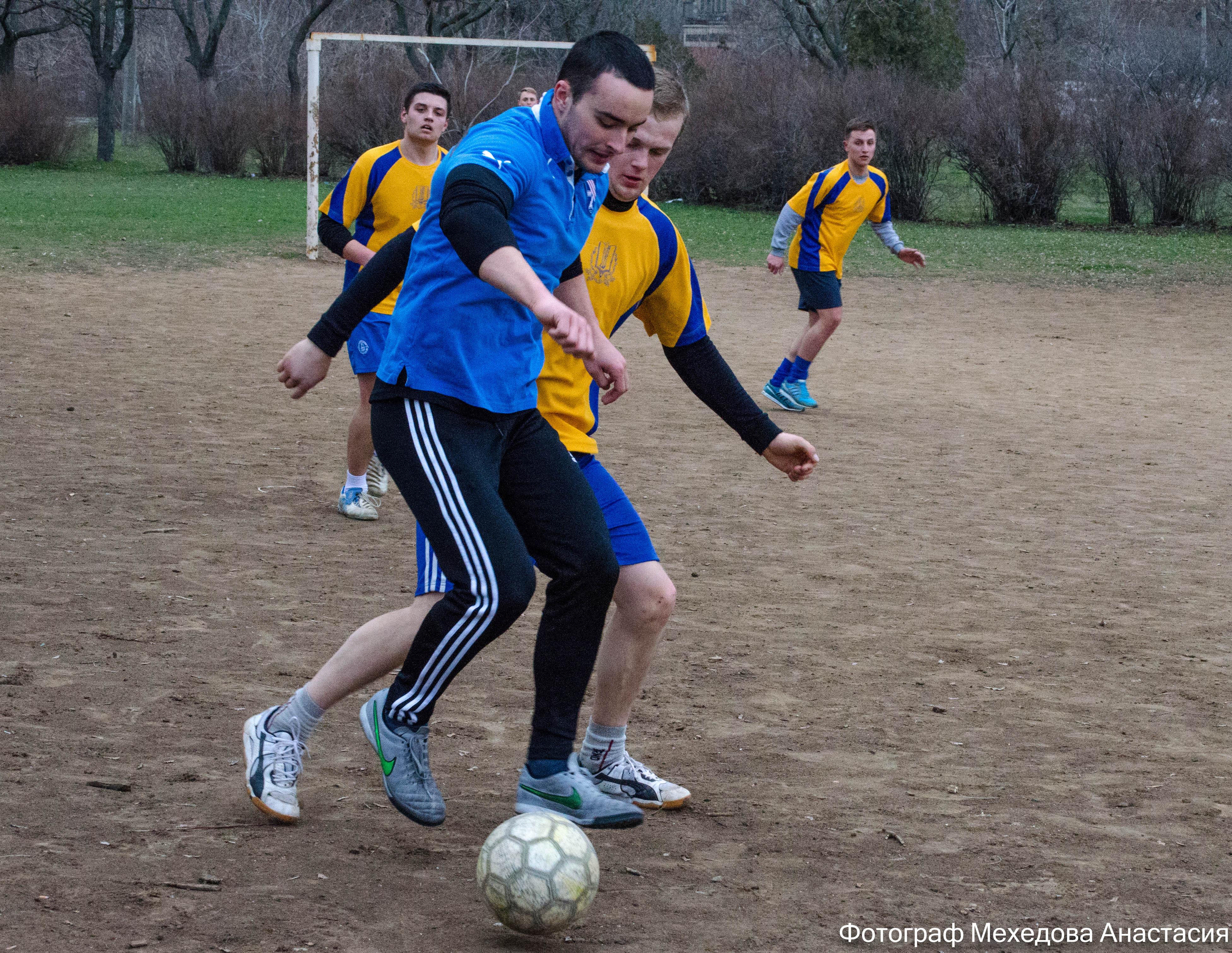 Mini-futbol_4