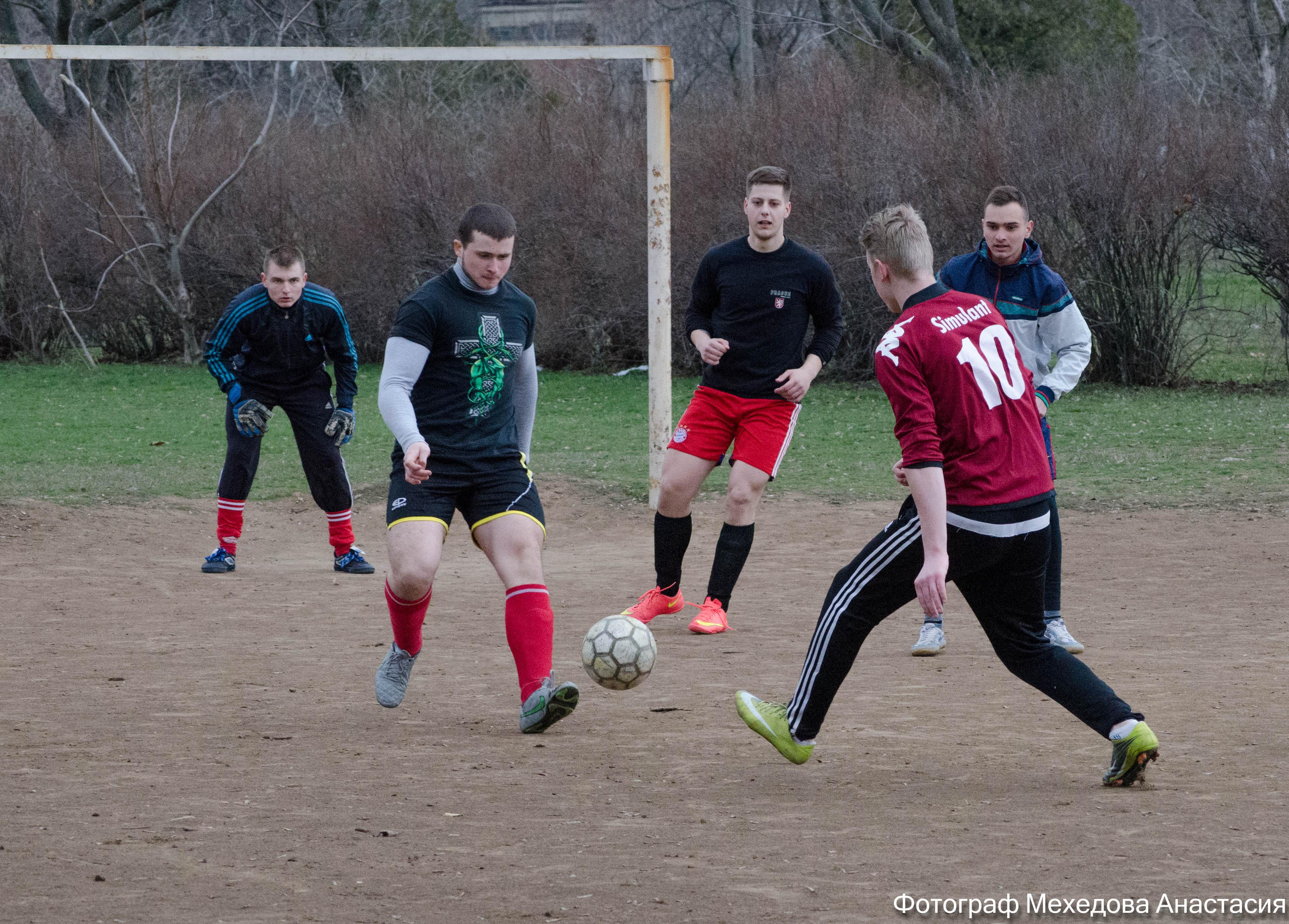 Mini-futbol_5