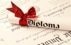 Viznannya_diplomu