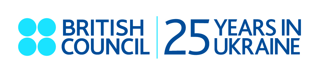 British Council_Ukraine_25_Years_CMYK_2col