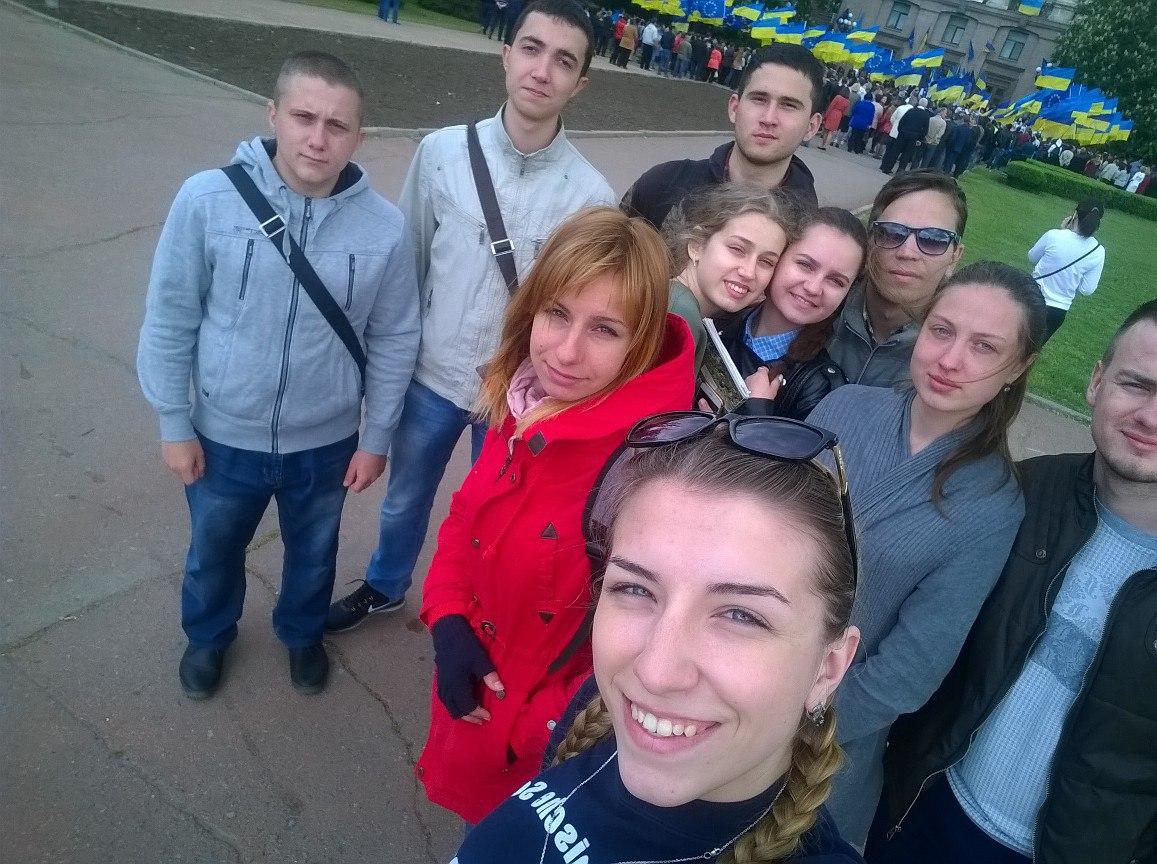 Den_Yevropi_u_Mikolayevi_2