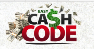 Easy-Cash-Code-300x157