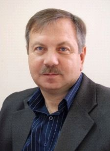 Андрєєв