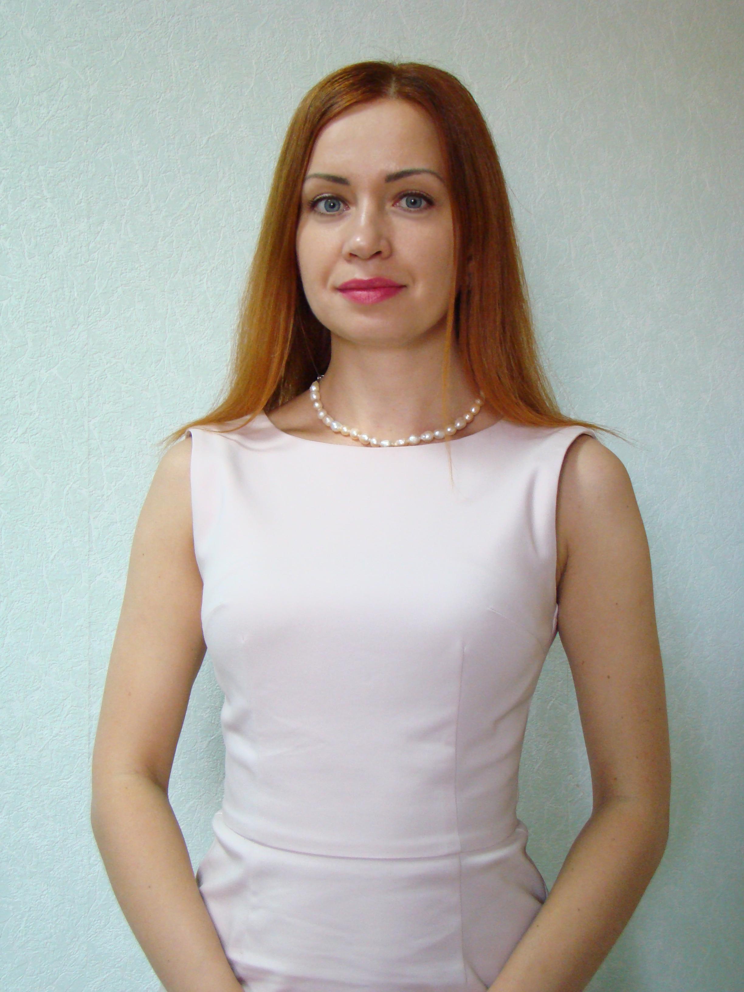 Міщенко (каф. історії та теорії держави і права)