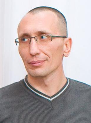 Cиленко