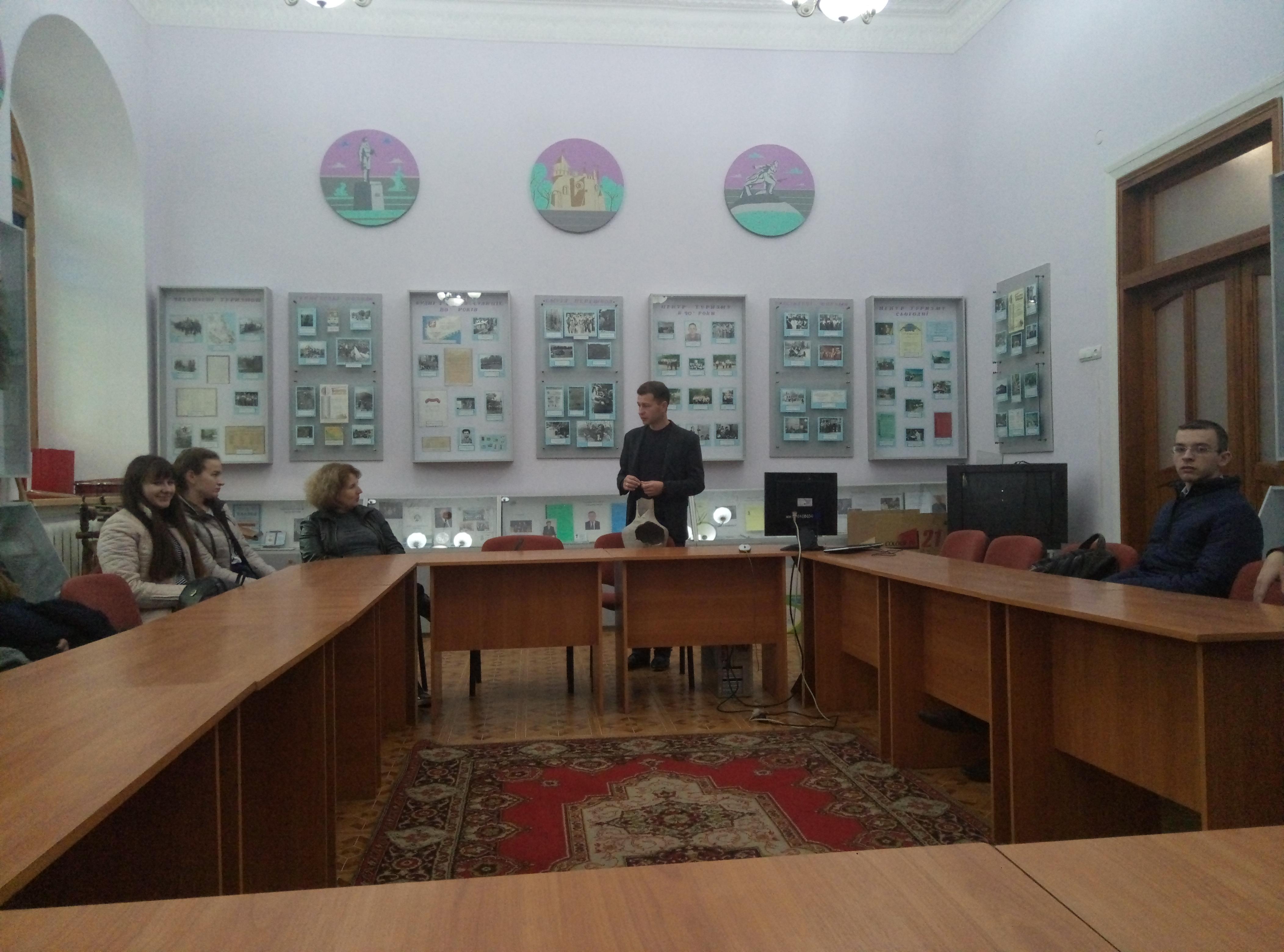 Екологи_у_музеї_МОЦТКЕ_УМ_(2)