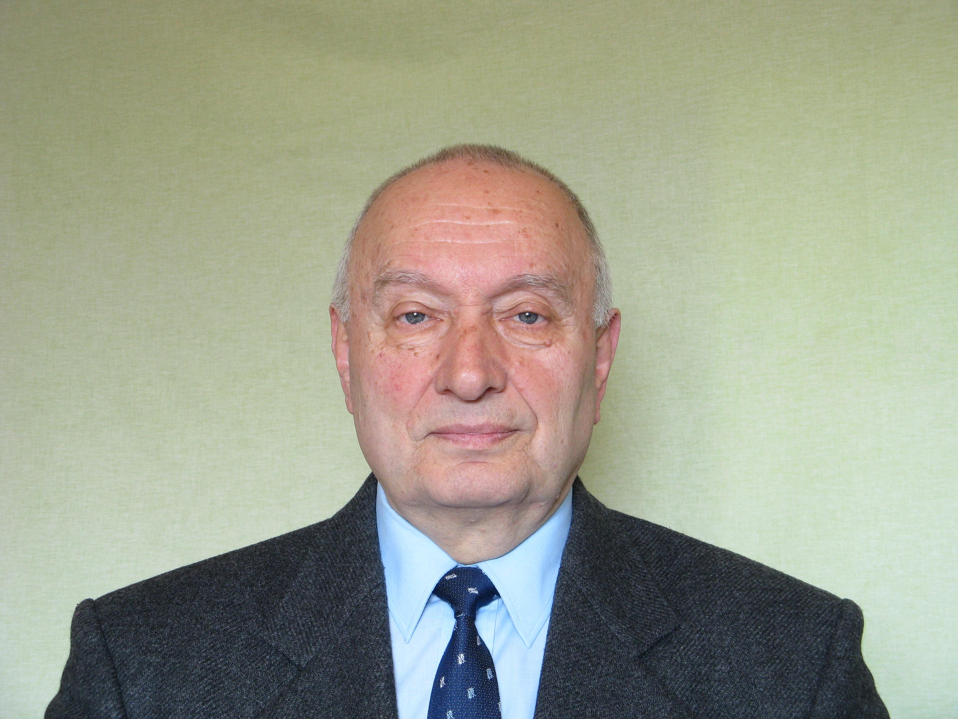 Хомченко